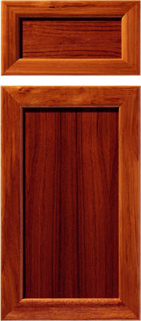 Craftsman Style Kitchen Cabinets Discount Cabinet Houston