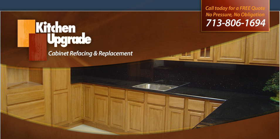 Refacing before after discount cabinet for Cheapest way to reface kitchen cabinets