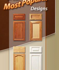 Cabinet Specializes In Kitchen Refacing Tucson Arizona