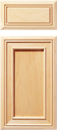 Nantucket style kitchen cabinets discount cabinet houston for Nantucket style kitchen
