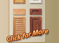 Discount Cabinet specializes in kitchen cabinet refacing in Tucson, Arizona.
